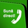 suna direct: 0745343264
